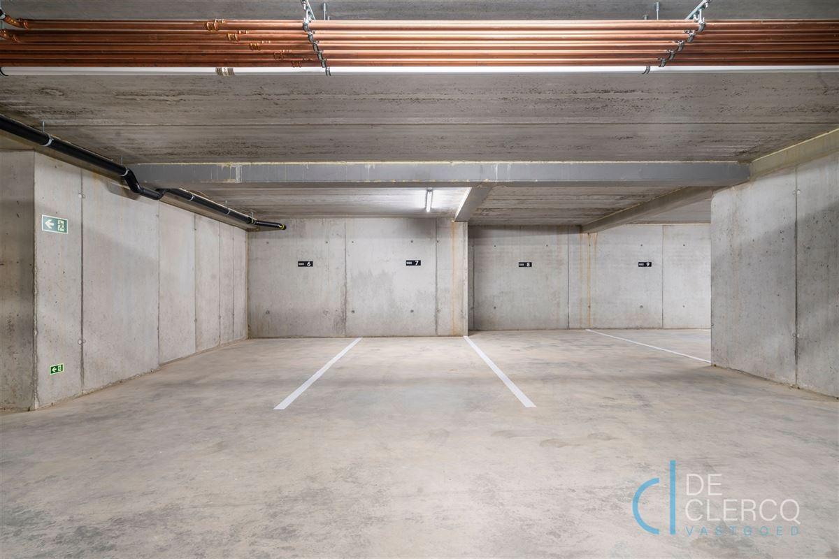 Foto 15 : Penthouse te 9080 LOCHRISTI (België) - Prijs € 325.270