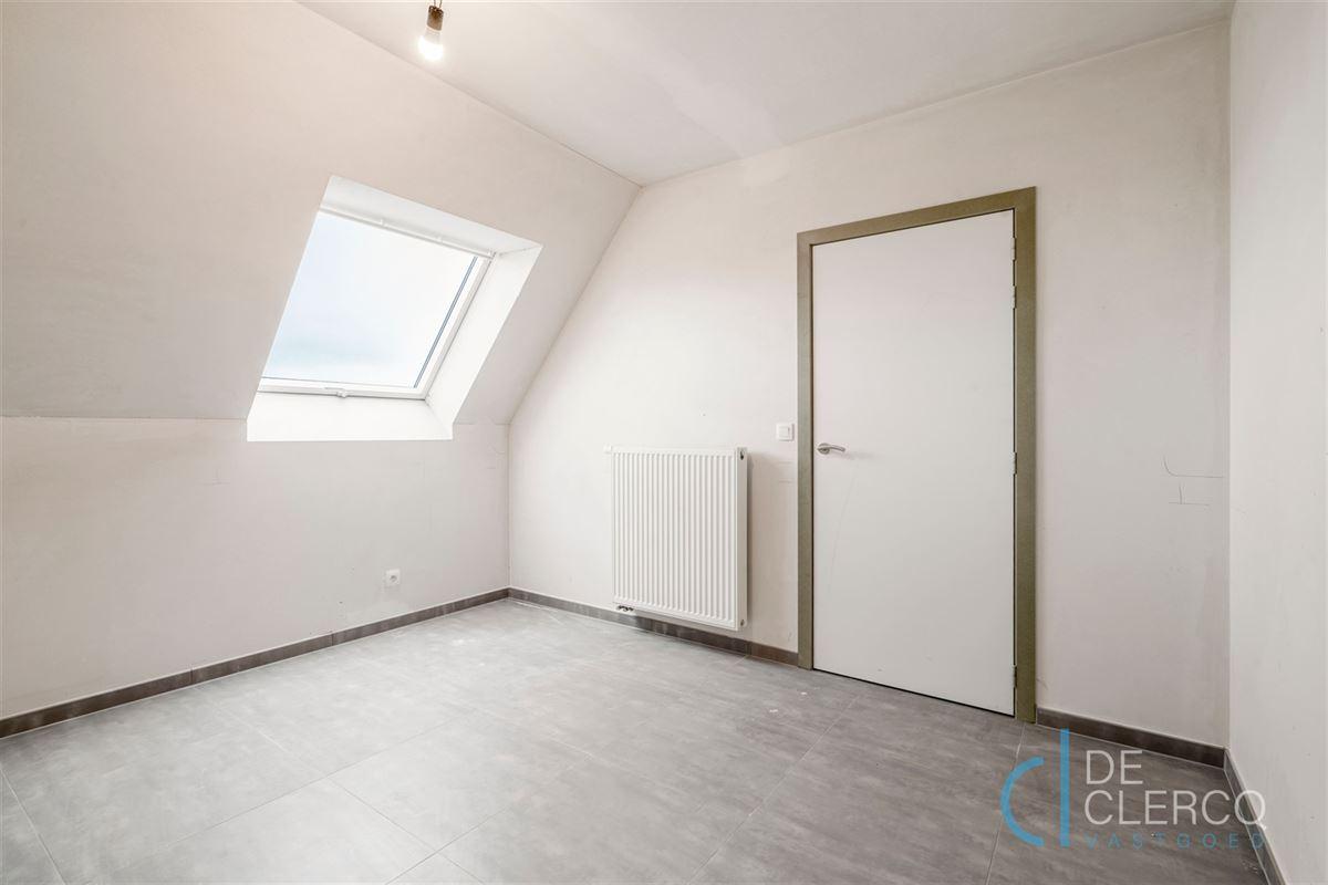 Foto 12 : Appartement te 9080 LOCHRISTI (België) - Prijs € 283.000