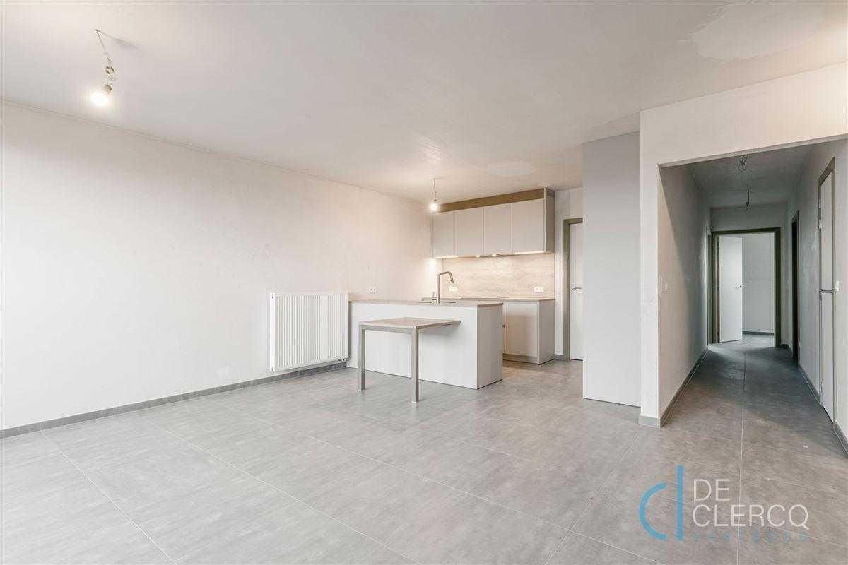Foto 7 : Appartement te 9080 LOCHRISTI (België) - Prijs € 283.000