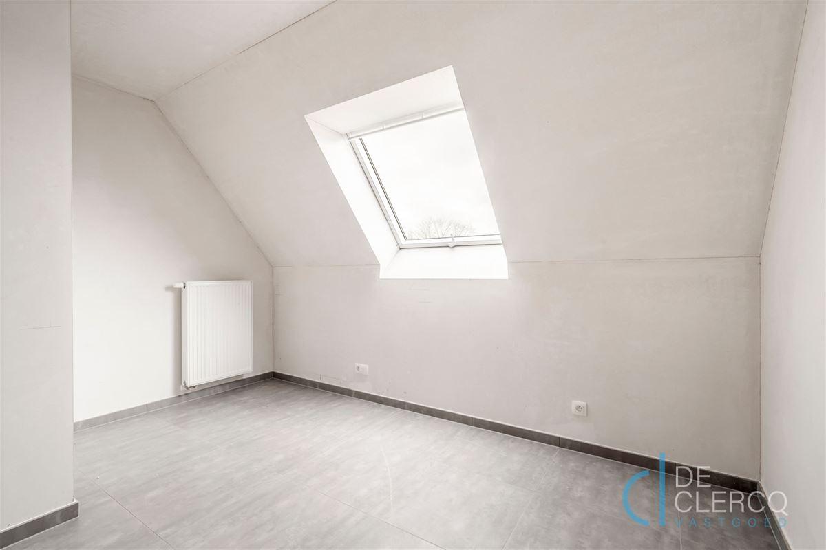 Foto 9 : Appartement te 9080 LOCHRISTI (België) - Prijs € 283.000