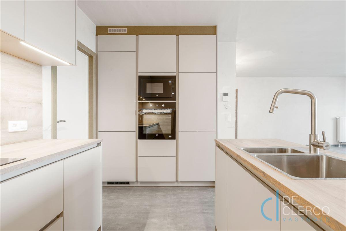 Foto 6 : Appartement te 9080 LOCHRISTI (België) - Prijs € 283.000
