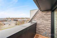 Foto 3 : Appartement te 9080 LOCHRISTI (België) - Prijs € 283.000