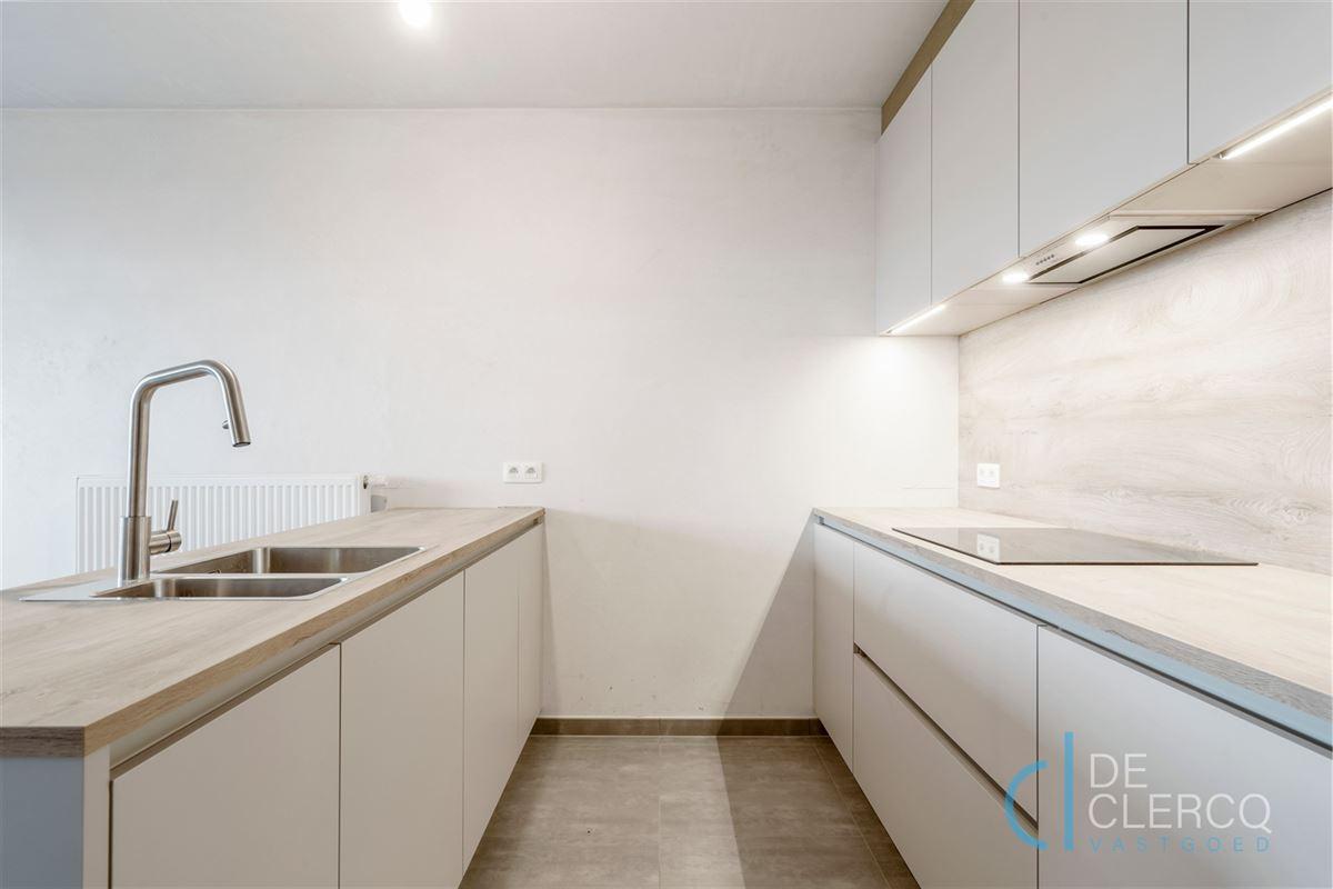 Foto 5 : Appartement te 9080 LOCHRISTI (België) - Prijs € 283.000