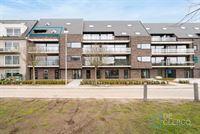 Foto 1 : Appartement te 9080 LOCHRISTI (België) - Prijs € 283.000