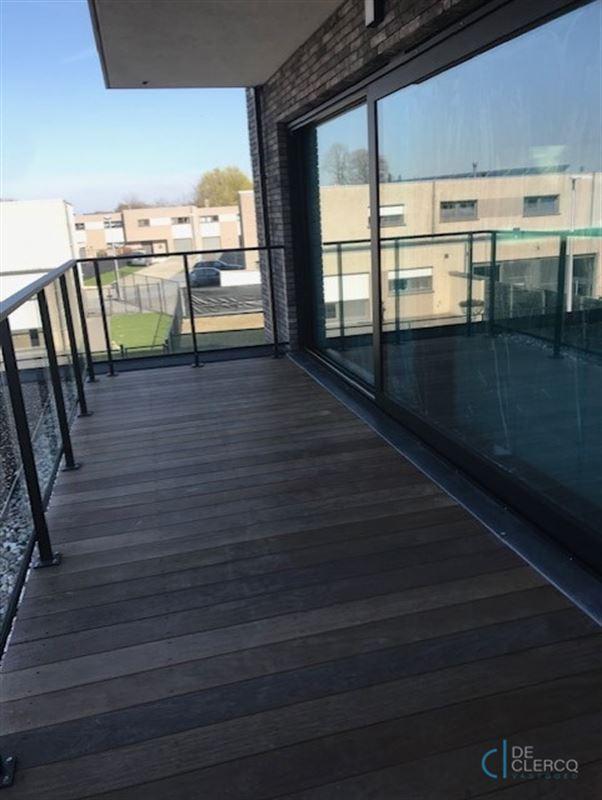 Foto 14 : Appartement te 9080 LOCHRISTI (België) - Prijs € 950