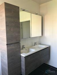Foto 9 : Appartement te 9080 LOCHRISTI (België) - Prijs € 950