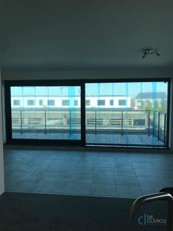 Foto 6 : Appartement te 9080 LOCHRISTI (België) - Prijs € 950