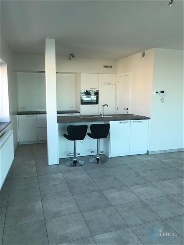 Foto 4 : Appartement te 9080 LOCHRISTI (België) - Prijs € 950