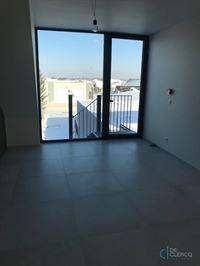 Foto 15 : Duplex/Penthouse te 9080 LOCHRISTI (België) - Prijs € 950