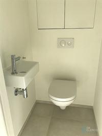 Foto 6 : Duplex/Penthouse te 9080 LOCHRISTI (België) - Prijs € 950