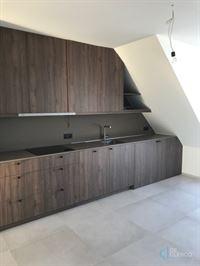 Foto 3 : Duplex/Penthouse te 9080 LOCHRISTI (België) - Prijs € 950