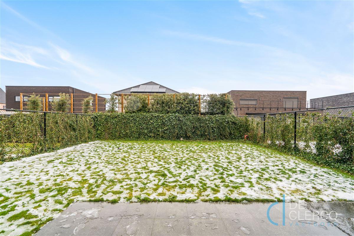 Foto 19 : Huis te 9080 LOCHRISTI (België) - Prijs € 429.000