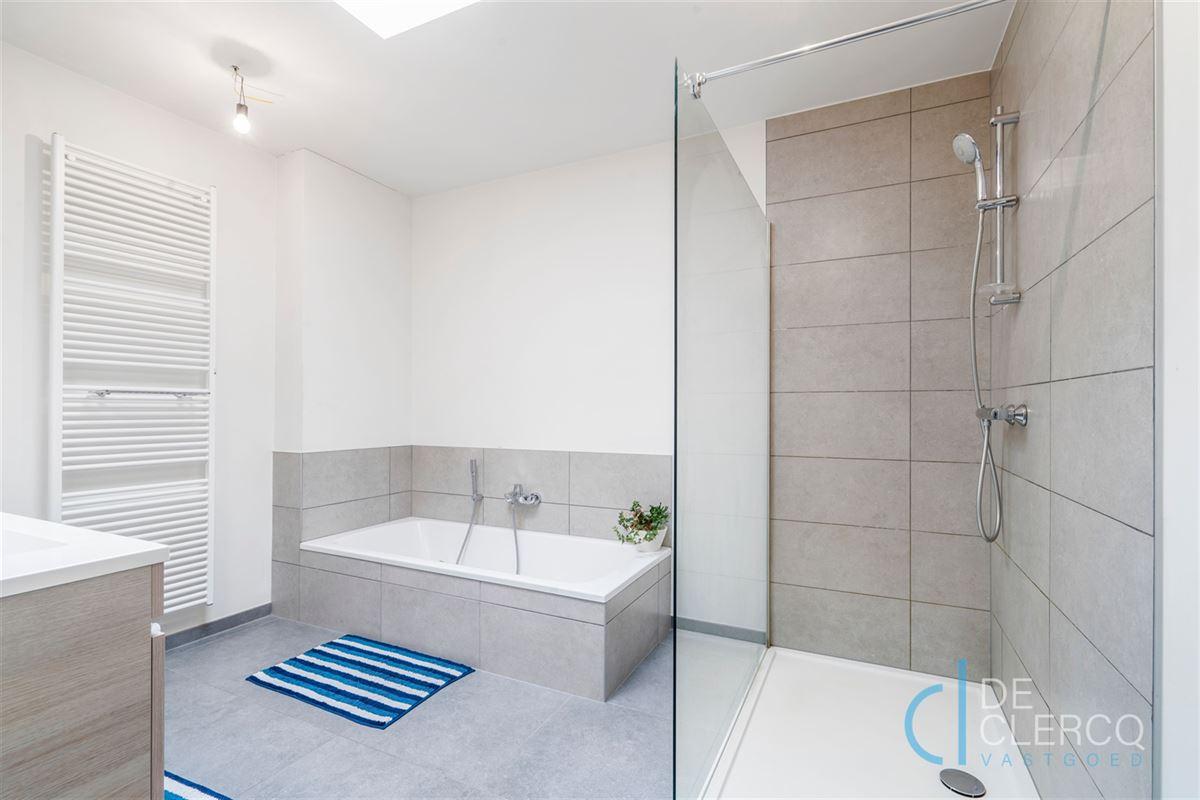 Foto 13 : Huis te 9080 LOCHRISTI (België) - Prijs € 429.000