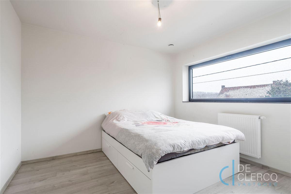 Foto 15 : Huis te 9080 LOCHRISTI (België) - Prijs € 429.000