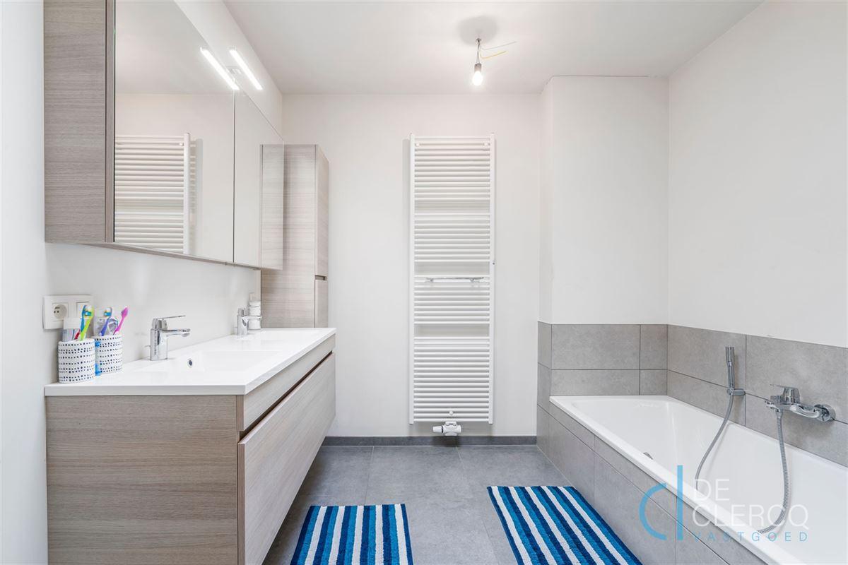 Foto 14 : Huis te 9080 LOCHRISTI (België) - Prijs € 429.000