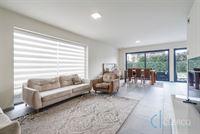 Foto 7 : Huis te 9080 LOCHRISTI (België) - Prijs € 429.000