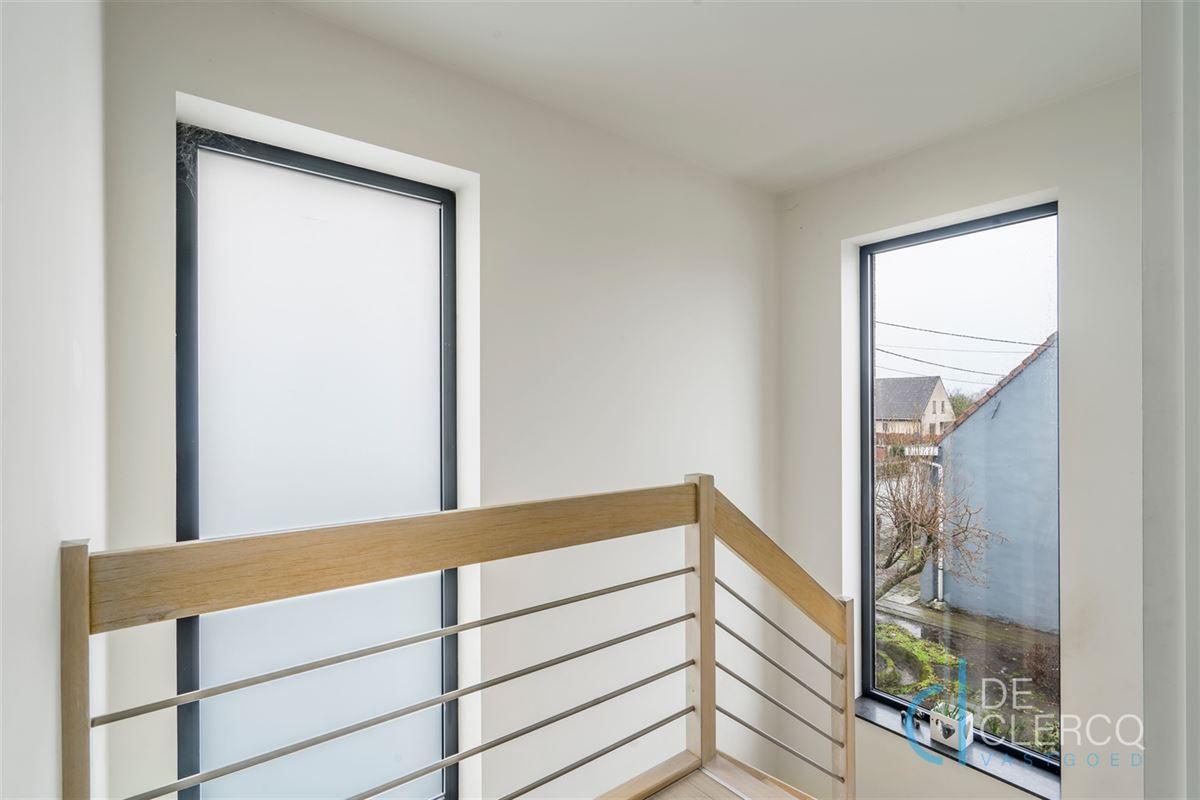 Foto 5 : Huis te 9080 LOCHRISTI (België) - Prijs € 429.000