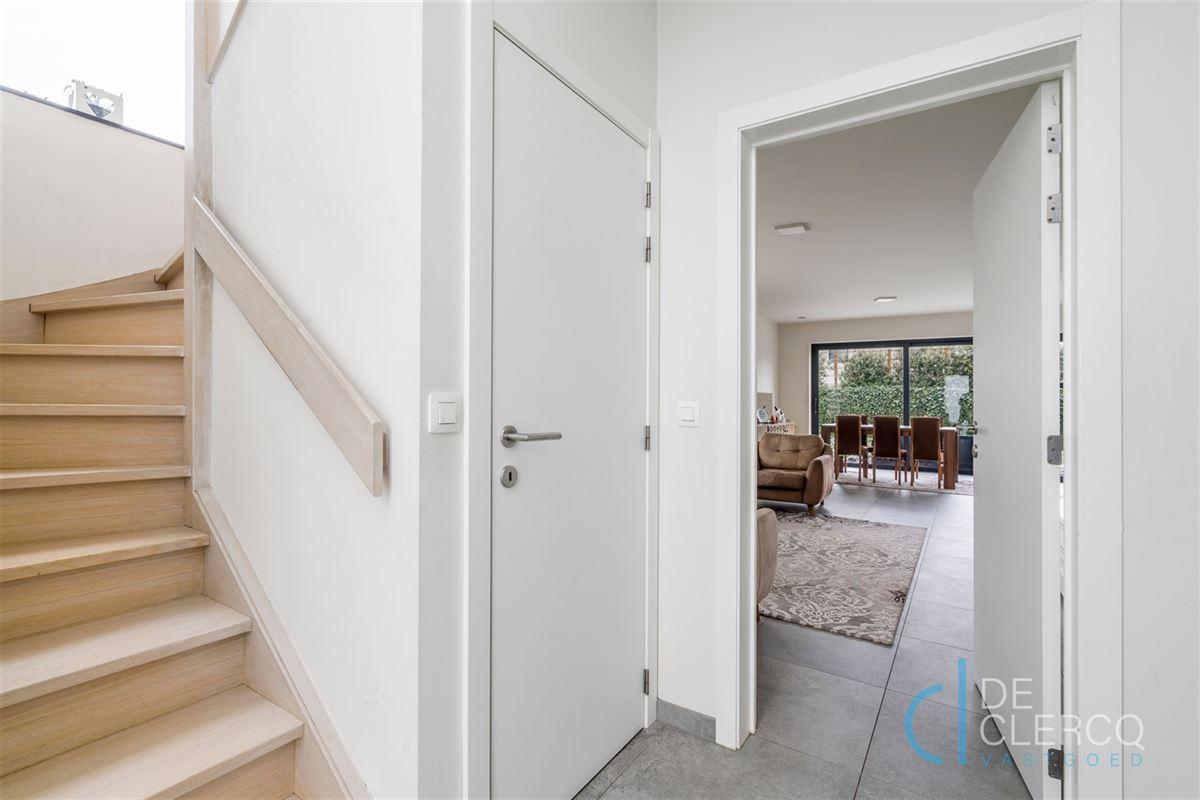 Foto 4 : Huis te 9080 LOCHRISTI (België) - Prijs € 429.000