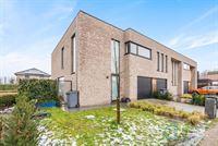 Foto 2 : Huis te 9080 LOCHRISTI (België) - Prijs € 429.000