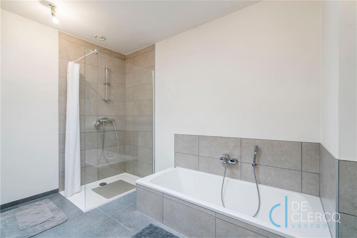 Foto 15 : Huis te 9080 LOCHRISTI (België) - Prijs € 420.000