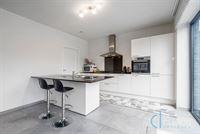 Foto 9 : Huis te 9080 LOCHRISTI (België) - Prijs € 420.000
