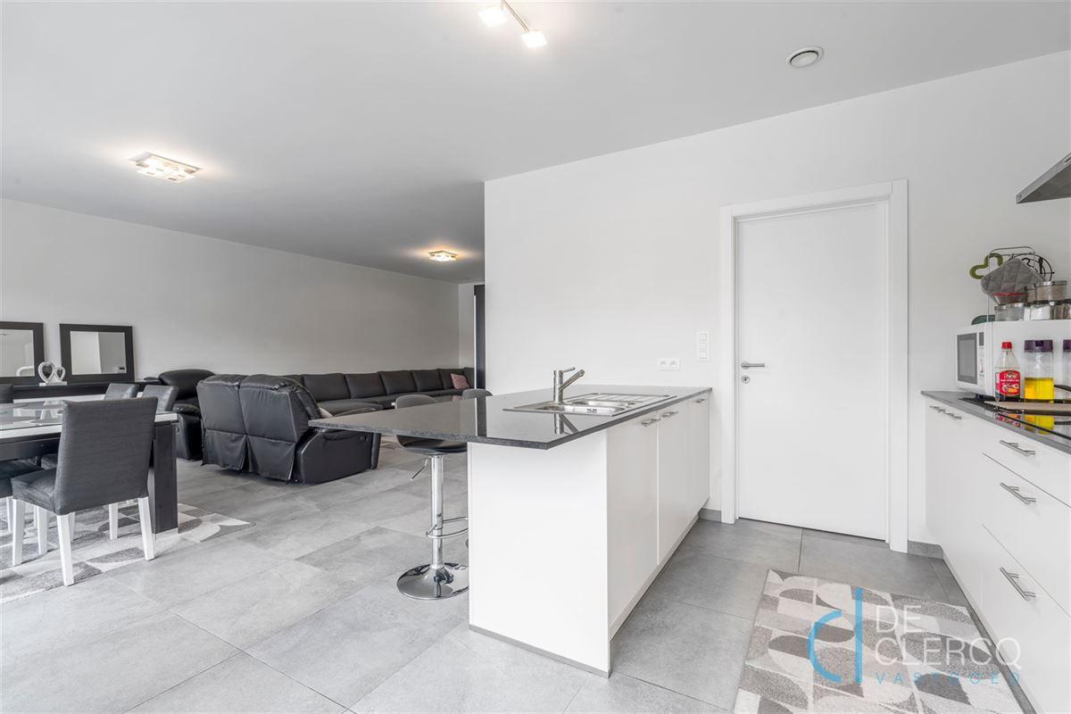 Foto 8 : Huis te 9080 LOCHRISTI (België) - Prijs € 420.000