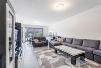 Foto 5 : Huis te 9080 LOCHRISTI (België) - Prijs € 420.000