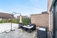 Foto 3 : Huis te 9080 LOCHRISTI (België) - Prijs € 420.000