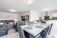 Foto 4 : Huis te 9080 LOCHRISTI (België) - Prijs € 420.000