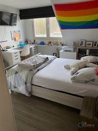 Foto 7 : Appartement te 9080 LOCHRISTI (België) - Prijs € 775