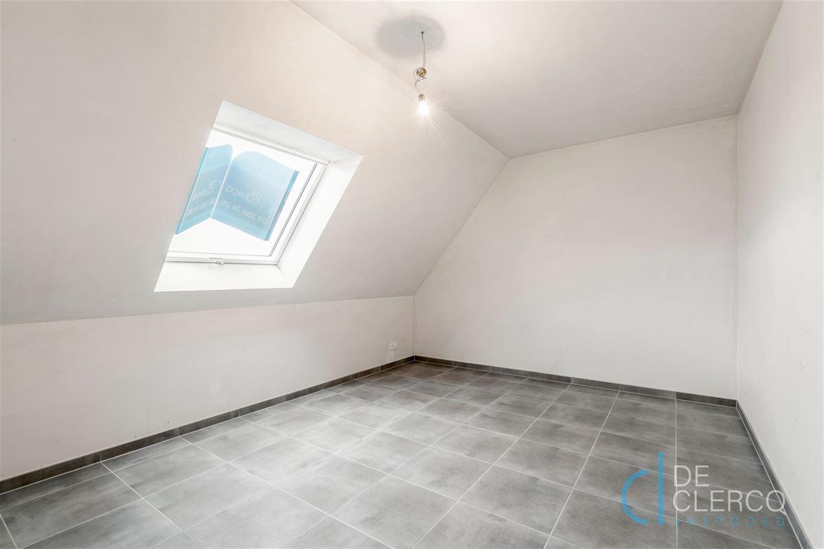 Foto 12 : Penthouse te 9080 LOCHRISTI (België) - Prijs € 325.270