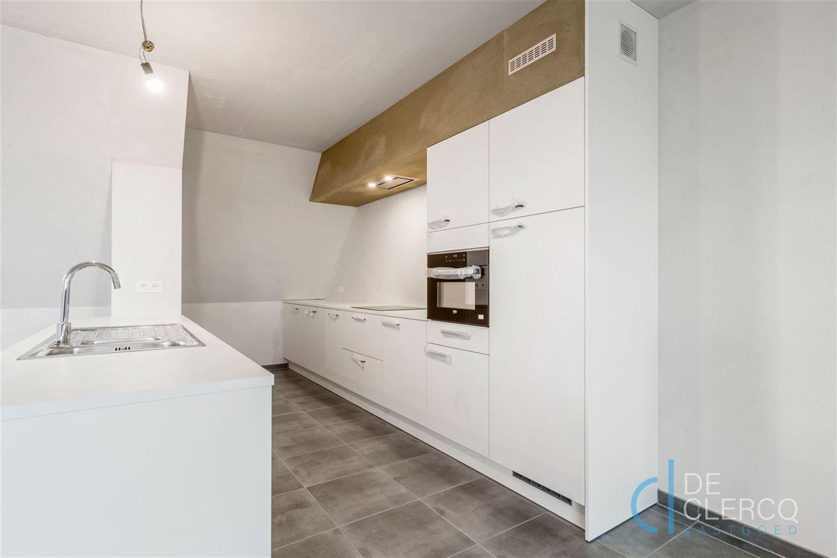 Foto 8 : Penthouse te 9080 LOCHRISTI (België) - Prijs € 325.270