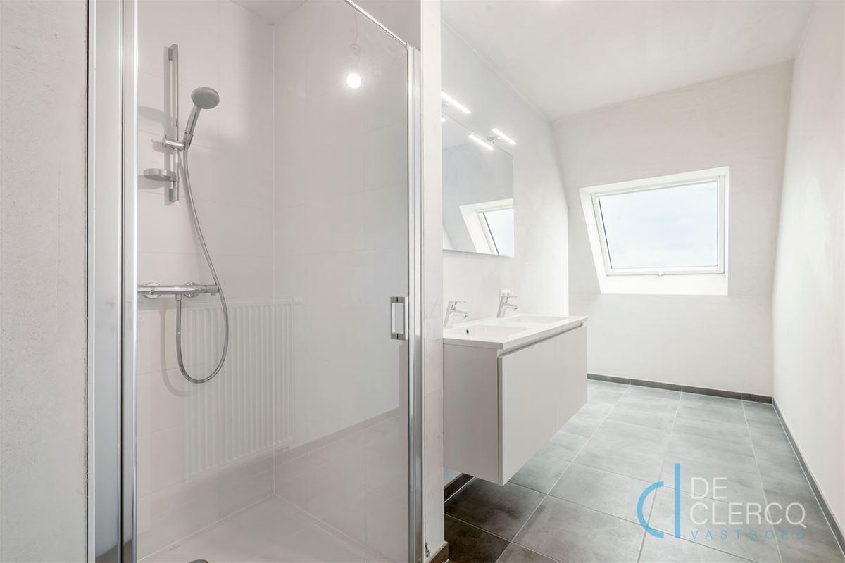 Foto 10 : Penthouse te 9080 LOCHRISTI (België) - Prijs € 325.270