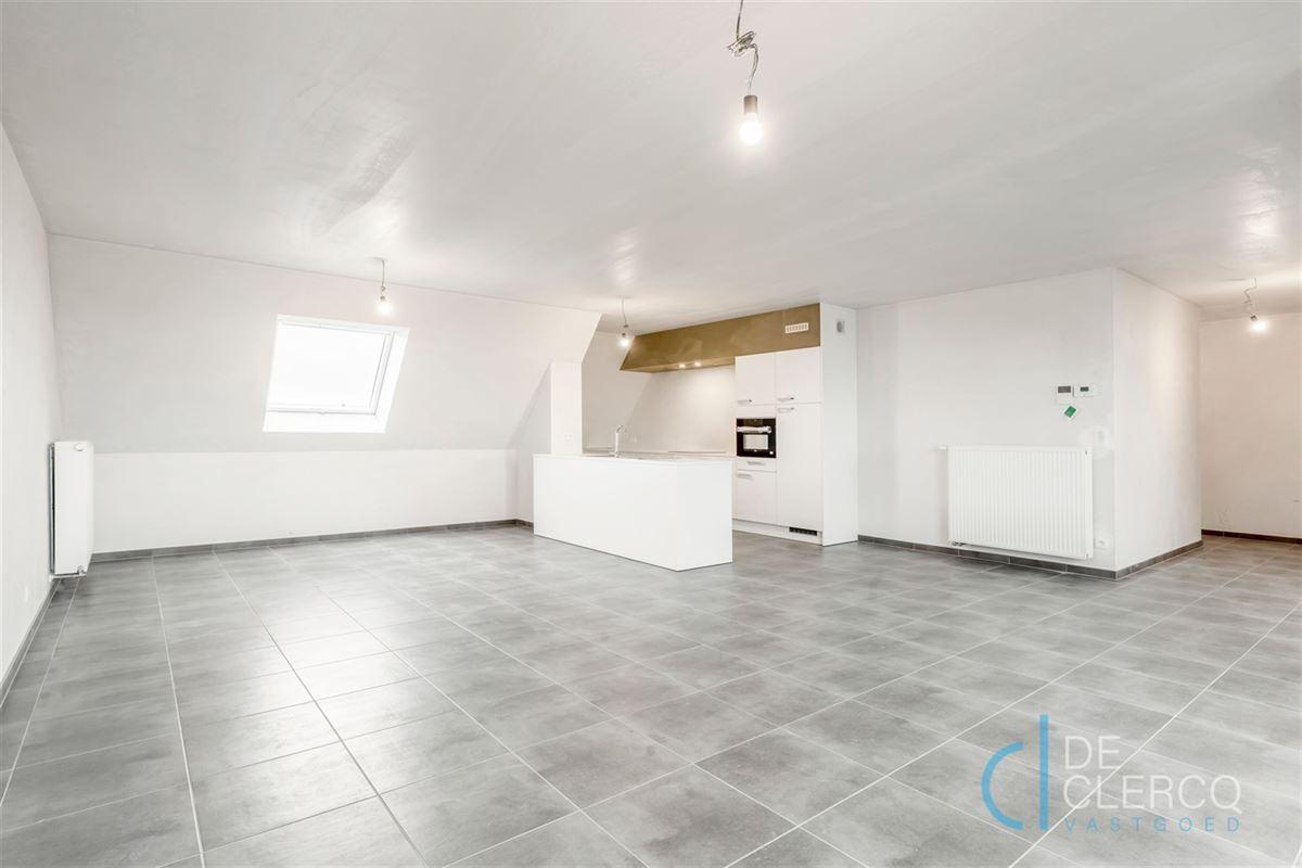Foto 6 : Penthouse te 9080 LOCHRISTI (België) - Prijs € 325.270