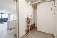 Foto 13 : Appartement te 9080 LOCHRISTI (België) - Prijs € 283.000