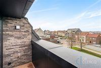 Foto 2 : Appartement te 9080 LOCHRISTI (België) - Prijs € 283.000