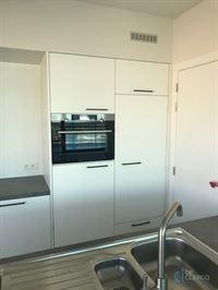Foto 5 : Appartement te 9080 LOCHRISTI (België) - Prijs € 950