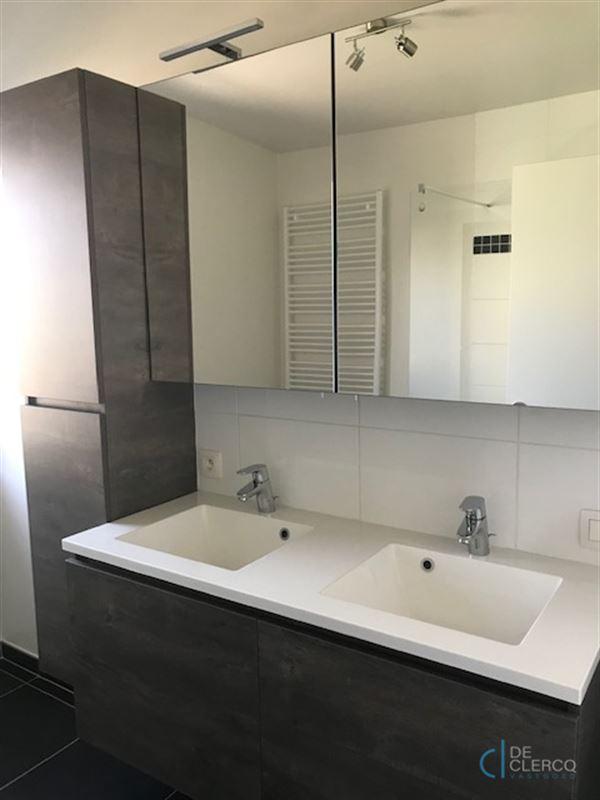 Foto 8 : Appartement te 9080 LOCHRISTI (België) - Prijs € 950