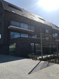 Foto 2 : Appartement te 9080 LOCHRISTI (België) - Prijs € 950