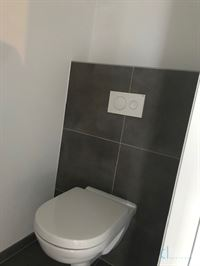 Foto 5 : Gelijkvloers te 9080 LOCHRISTI (België) - Prijs € 850