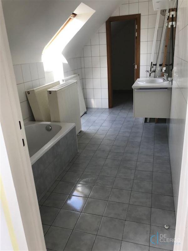 Foto 6 : Appartement te 9080 LOCHRISTI (België) - Prijs € 700