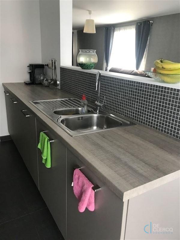 Foto 7 : Huis te 9080 LOCHRISTI (België) - Prijs € 1.150