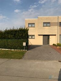 Foto 2 : Huis te 9080 LOCHRISTI (België) - Prijs € 1.150