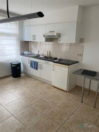 Foto 2 : Appartement te 9040 SINT-AMANDSBERG (België) - Prijs € 650