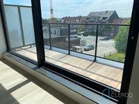 Foto 4 : Appartement te 9080 LOCHRISTI (België) - Prijs € 1.100