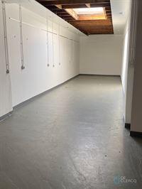 Foto 3 : Commercieel gebouw te 9040 GENT (België) - Prijs € 825