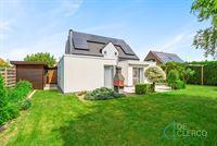 Foto 22 : Huis te 9080 LOCHRISTI (België) - Prijs € 499.000