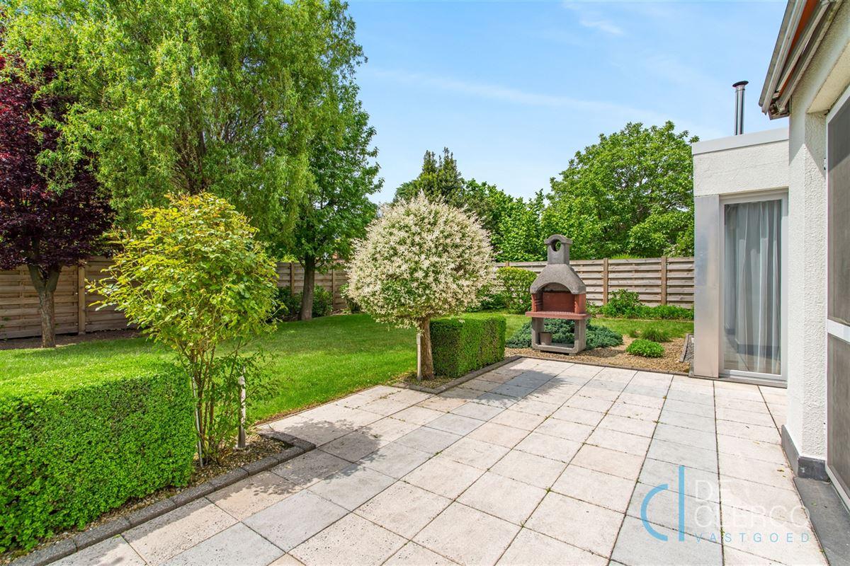 Foto 20 : Huis te 9080 LOCHRISTI (België) - Prijs € 499.000