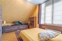 Foto 17 : Huis te 9080 LOCHRISTI (België) - Prijs € 499.000