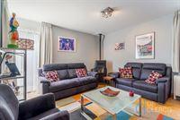 Foto 13 : Huis te 9080 LOCHRISTI (België) - Prijs € 499.000